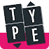 Typeshift