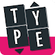 Typeshift (game)