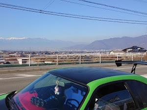 スカイラインGT-R  BCNR33改のカスタム事例画像 リンダ『Garage RAS』さんの2019年12月31日21:23の投稿