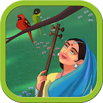 Sing a Song - Krishna