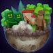 Super MoonBox 2 - Sandbox. Zombie Simulator.