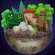 Super MoonBox 2 - Sandbox. Zombie Simulator. for PC Windows 10/8/7