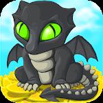 Dragon Castle Icon