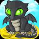 Dragon Castle (game)