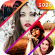 Download Photo Collage Maker 2020 - Photo Editor For PC Windows and Mac
