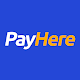 PayHere Merchant App (beta) Download on Windows