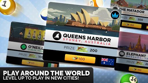Kings of Pool - Online 8 Ball 1.18.1 screenshots 4