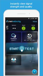 NetVelocity 1
