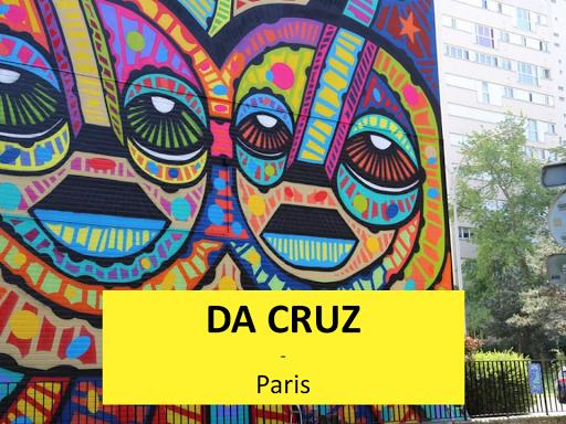 Dacruz 2