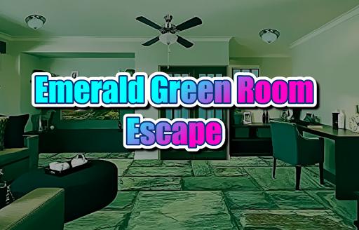 Escape Games Day-411