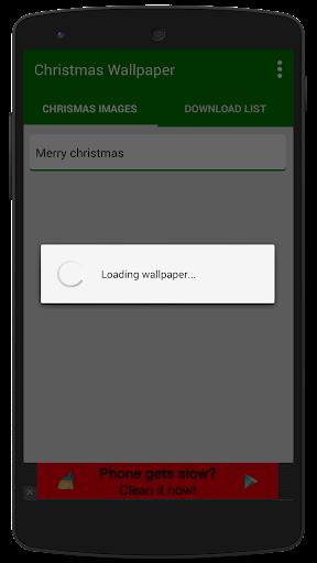 玩免費生活APP|下載クリスマスコレクション app不用錢|硬是要APP