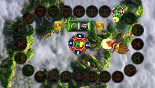 Pulau Emas Jacpot Online apktram screenshots 4