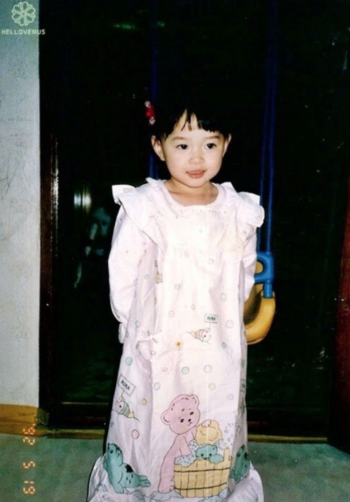 kwon5