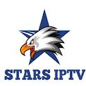 STARS IPTV icon