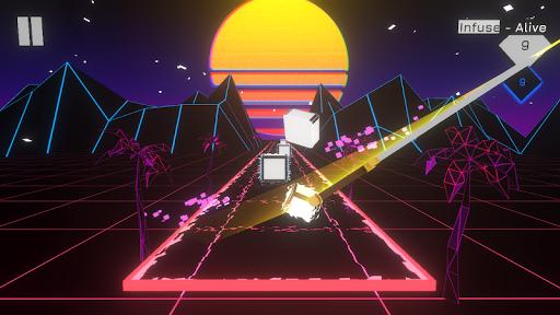 Music Slayer 1.2 screenshots 10