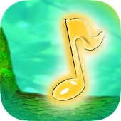 Melodies RiLAXapp – nature sounds for sleep
