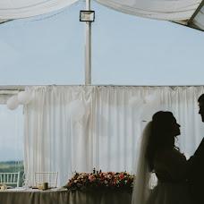 Wedding photographer Georgi Kazakov (gkazakov). Photo of 09.07.2018
