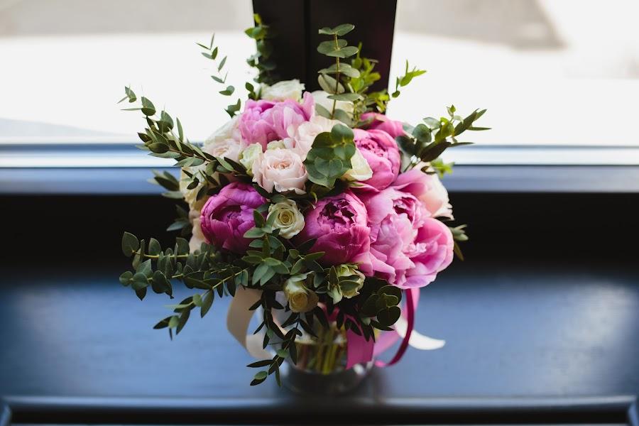 Nhiếp ảnh gia ảnh cưới Natalya Zakharova (smej). Ảnh của 27.05.2019