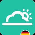 Das Wetter icon