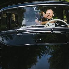 Wedding photographer Igor Tkachenko (IgorT). Photo of 13.11.2017