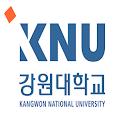 강원대학교 삼척캠퍼스 통합 정보 커뮤니티 icon