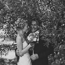 Wedding photographer Evgeniy Korneev (korgred). Photo of 21.09.2014
