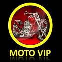 MOTO VIP icon