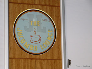 Photo: (Year 3) Day 35 - The Jacumba Lounge #2