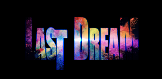Last Dream - New Game Running APK