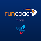 Runcoach Moves Houston