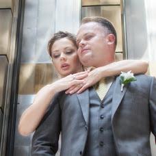 Wedding photographer Sergey Astakhov (AstaS). Photo of 25.05.2014