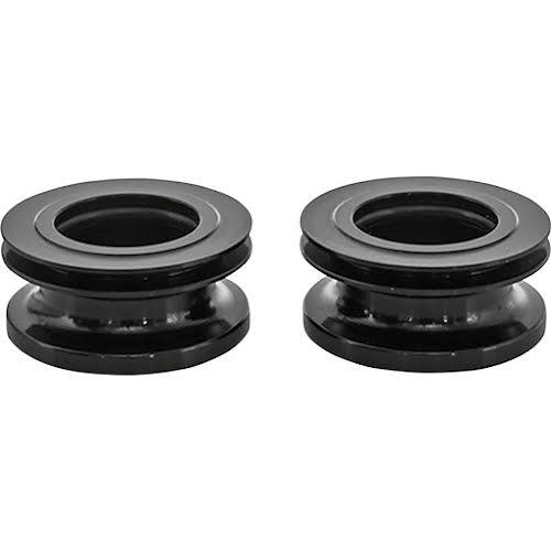 Industry Nine Hydra 6-Bolt Endcaps - Torque Cap