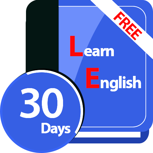 English Learn(Urdu to English)