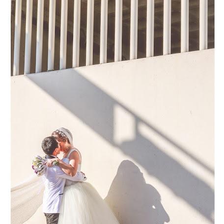 Fotógrafo de bodas Issa Soto (IssaSoto). Foto del 26.01.2018