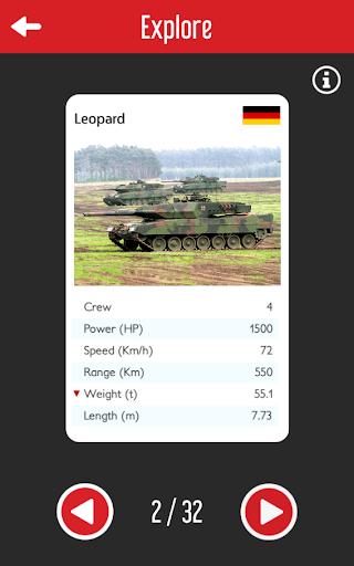 Battle Cards screenshots 2