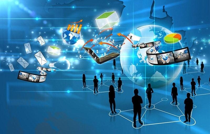 Các thuật ngữ chuyên ngành công nghệ thông tin