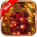 Christmas decorations 2015 Apk