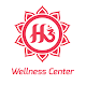 H3 Wellness Center Download for PC MAC