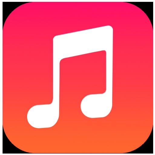 Ücretsiz Müzik İndir