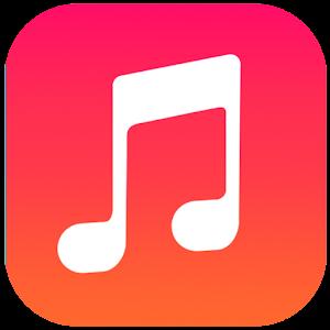 Ücretsiz Müzik İndir for PC