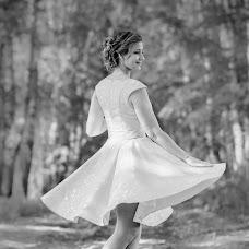 Wedding photographer Oleg Kurochkin (OlegKurochkin). Photo of 02.07.2015