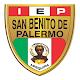 SAN BENITO DE PALERMO Download for PC Windows 10/8/7