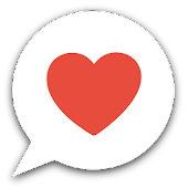 Mensagens de amor pra WhatsApp