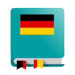 German Dictionary Offline 4.3