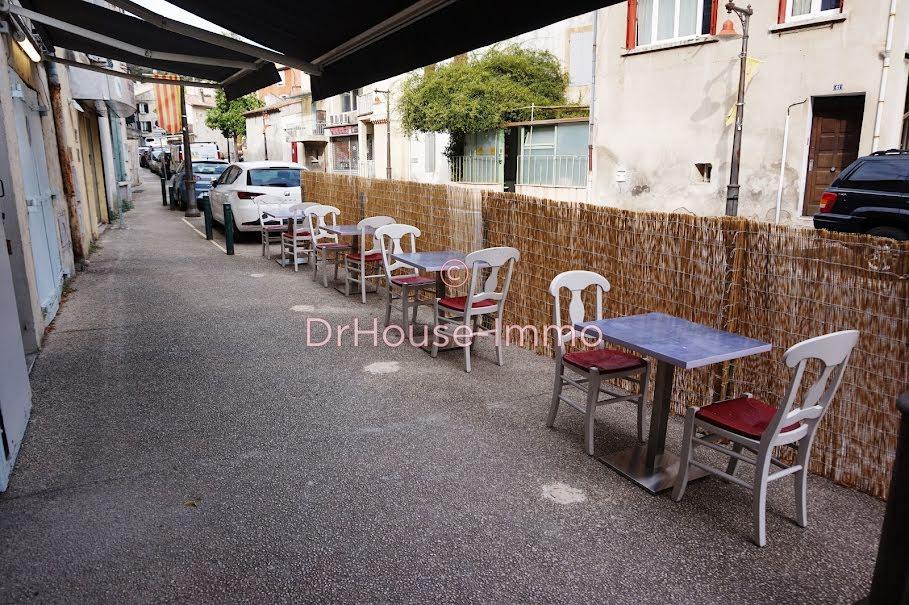 Vente locaux professionnels  60 m² à Simiane-Collongue (13109), 50 000 €