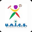 UNICS PreSchooling