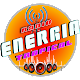 Radio Energia Tropical for PC-Windows 7,8,10 and Mac