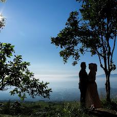 Wedding photographer Novian Fazli (novianfazli). Photo of 05.06.2015