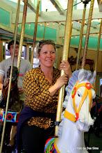 Photo: (Year 3) Day 25 - The Wonderful Carousel #6