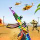 Counter Terrorist Force: Critical Mission Strike